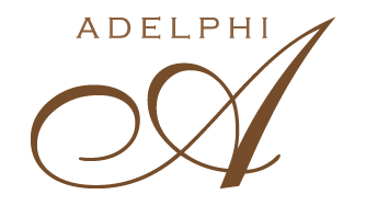 The Adelphi - Welcome to the Adelphi Southport