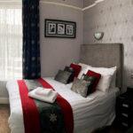 Adelphi Southport Room 1