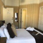 Room 3 Double Ensuite Room